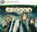 Eragon (video game)