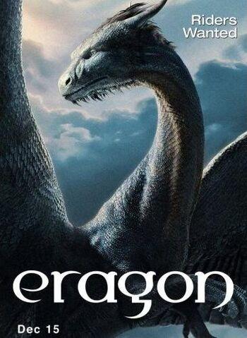 File:Eragon Poster 10.jpg