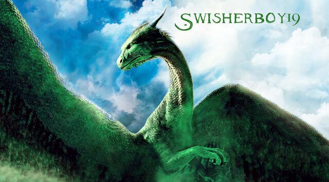 File:Swisherboy19inheritance.jpg