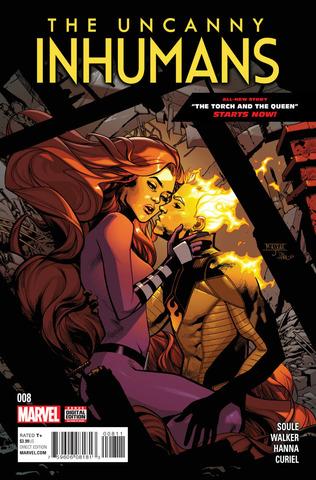 File:Uncanny Inhumans Vol 1 8.jpg