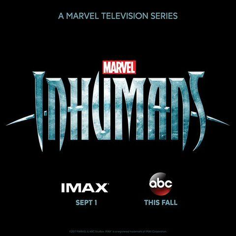 File:The Inhumans Poster 01.jpg