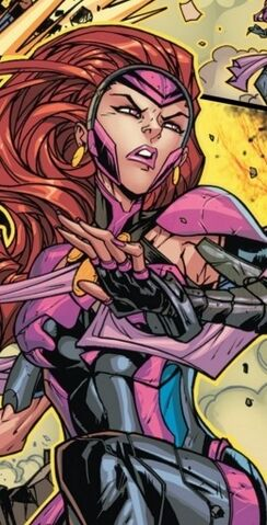 File:Medusa (Earth-616) 001.jpg