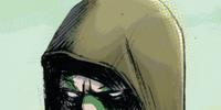 Karnak (Earth-616)