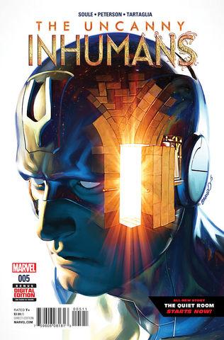 File:Uncanny Inhumans Vol 1 5.jpg