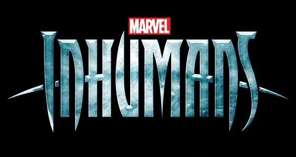 File:The Inhumans Logo 01.jpg