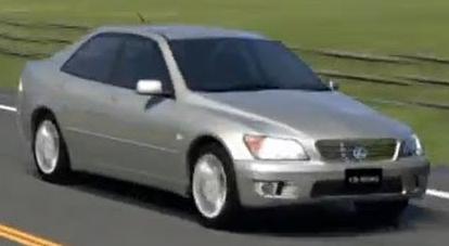 File:Lexus IS200 (J).jpg