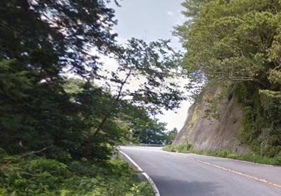 File:Heights of Tsukuba.jpg