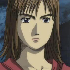 File:Kyoko iwase.jpg