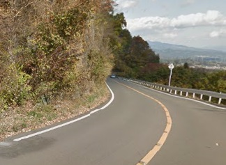 File:Depths of Myogi.jpg