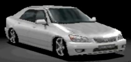 File:Lexus IS200 (EU).jpg