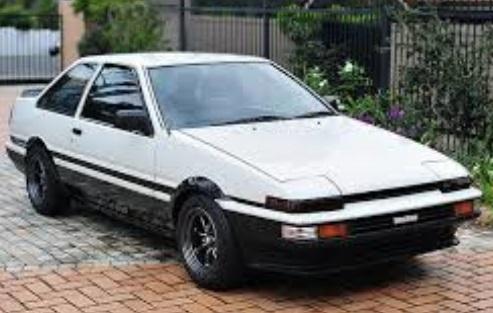 File:Shinji's Trueno Coupe (Real).jpg