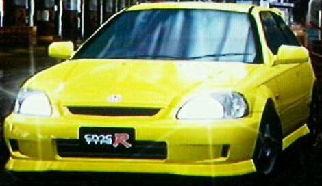 File:Todo School Civic Type R Demo Car (Stock).jpg