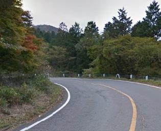 File:Descending Momiji Line.jpg