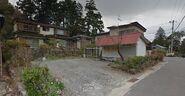 Old Tokaido