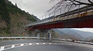 Old Tokaido Bridge