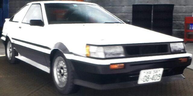 File:Wataru's Levin (Lone Racer 2B).jpg