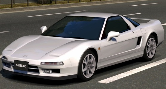 File:Honda NSX (All-Painted Top).jpg