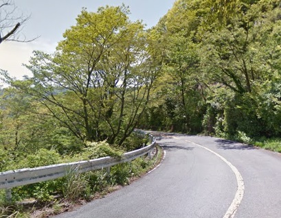 File:Descending Tsubaki Line.jpg