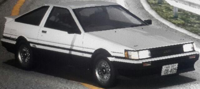 File:Wataru's Levin (Lone Racer B).jpg