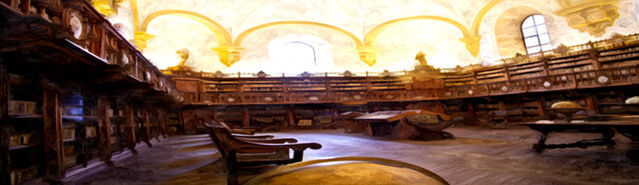 File:Banner---Aseridith-Fort-Mage-Library.jpg