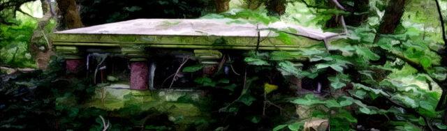 File:The Tomb.jpg