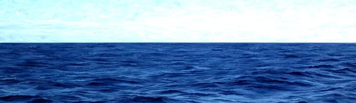Banner---ocean2