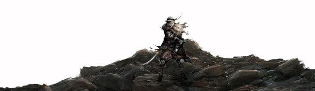 File:Npc-desert-assassin.jpg