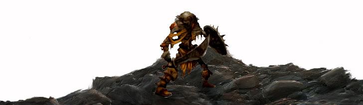 Npc-skeleton1