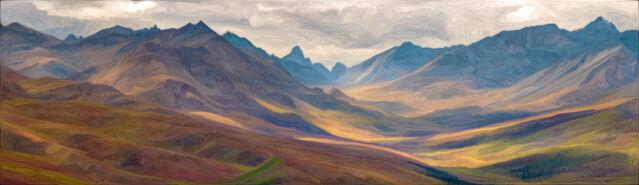 File:North Mountain Range.jpg