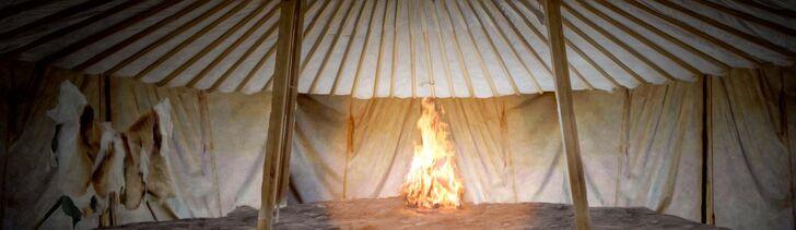 Banner---Goblin-Tent