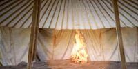 Goblin Tent