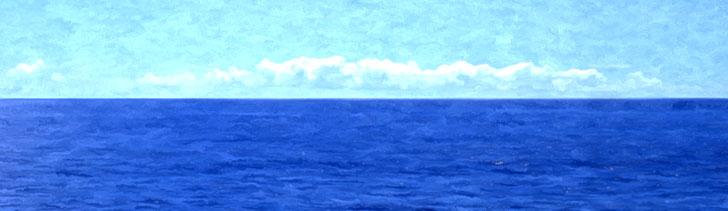 Banner---ocean6