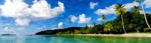 File:Banner---tropical-coast1.jpg