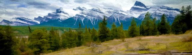 File:Banner---mountainplains2.jpg