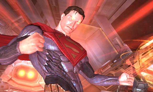 File:Superman Super Move.png