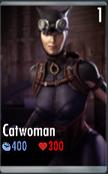 CatwomanPrime