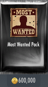 File:Most Wanted Pack.png