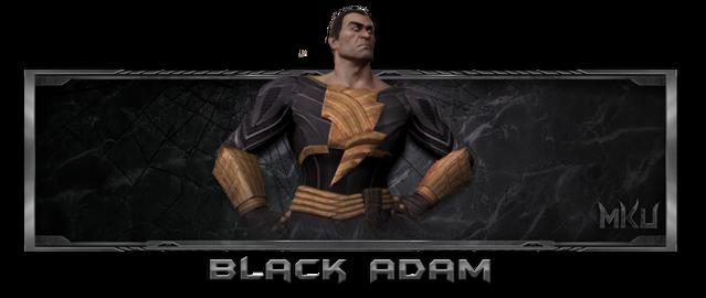 File:BlackAdamMKU.png