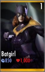 File:BatgirlPrime.PNG