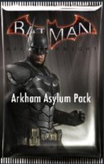 File:Arkham Asylum Pack.png