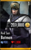 File:BatmanRedSon.PNG