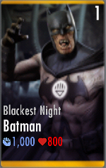File:BatmanBlackestNight.PNG