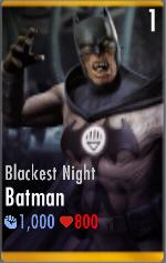 BatmanBlackestNight
