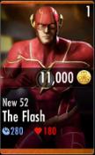 FlashNew52