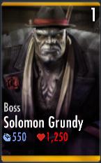 File:SolomonGrundyBOSS.PNG