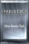 Silver Booster Pack