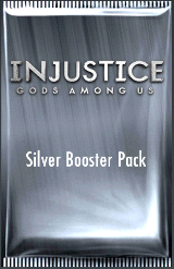 File:Silver Booster Pack.png