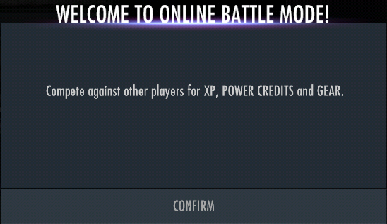 File:Welcome to Online Battle.png
