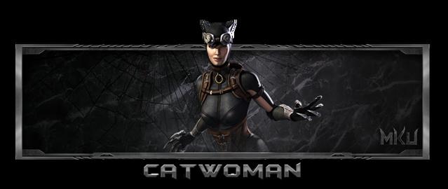 File:CatwomanMKU.png