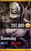 File:DoomsdayPrime.PNG